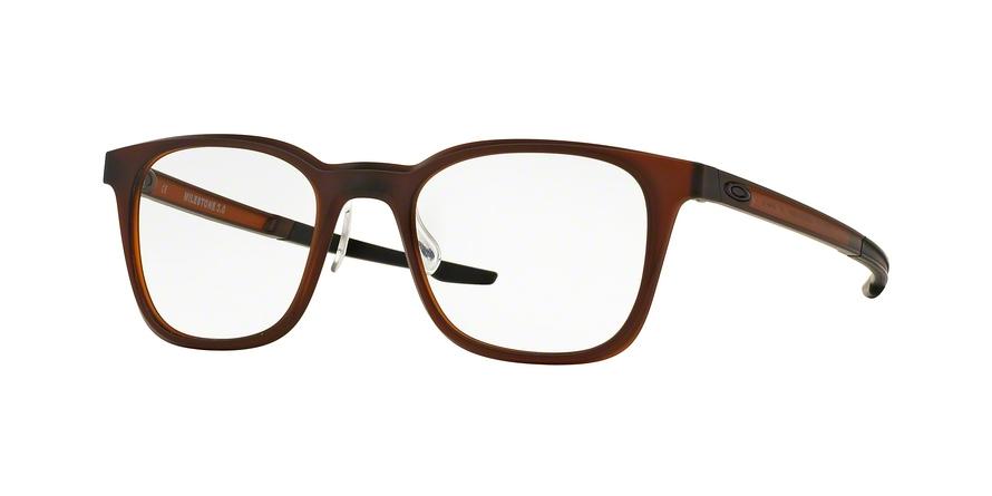 067082a15c Oakley OX 8093 MILESTONE 3.0 Prescription Glasses