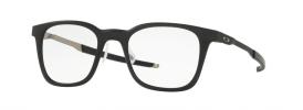 869488c5c74 Oakley OX 8103 STEEL LINE R Prescription Glasses