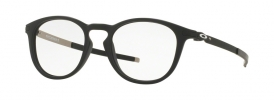 Oakley OX 8105 PITCHMAN R Prescription Glasses