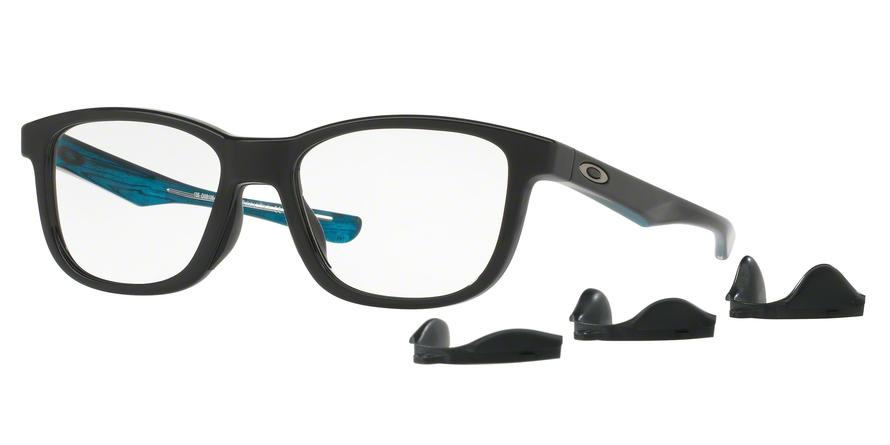 77fe9cd038 Oakley OX 8106 CROSS STEP Prescription Glasses