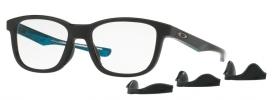9525c66921 Oakley OX 5137 CARTRIDGE Prescription Glasses
