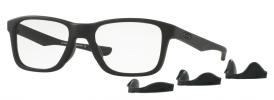 a16b65a57e3 Oakley OX 8131RX FROGSKIN Prescription Glasses
