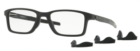 Oakley OX 8112 GAUGE 7.1 Prescription Glasses