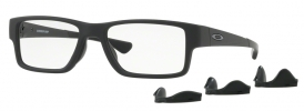 Oakley OX 8121 AIRDROP MNP Prescription Glasses