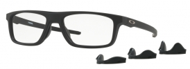 Oakley OX 8127 POMMEL Prescription Glasses