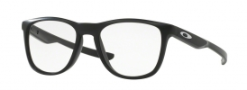 Oakley OX 8130RX TRILLBE X Prescription Glasses
