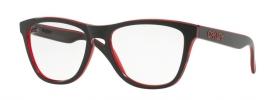 a10eebe4982 Oakley OX 3218 SOCKET 5.5 Prescription Glasses