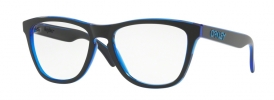 Oakley OX 8131RX FROGSKIN Prescription Glasses