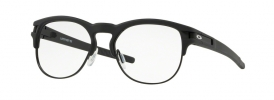 Oakley OX 8134 LATCH KEY RX Prescription Glasses