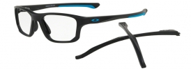 Oakley OX 8136 CROSSLINK FIT Prescription Glasses