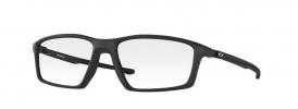 Oakley OX 8138 CHAMBER Prescription Glasses
