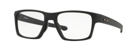 Oakley OX 8140 LITEBEAM Prescription Glasses