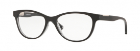 Oakley OX 8146 PLUNGELINE Prescription Glasses