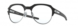 Oakley OX 8148 STAGEBEAM Prescription Glasses