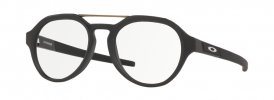 Oakley OX 8151 SCAVENGER Prescription Glasses