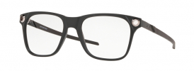 Oakley OX 8152 APPARITION Prescription Glasses