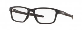Oakley OX 8153 METALINK Prescription Glasses