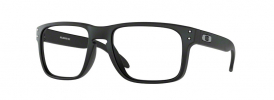Oakley OX 8156 HOLBROOK RX Prescription Glasses