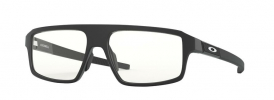 Oakley OX 8157 COGSWELL Prescription Glasses