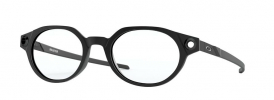Oakley OX 8159 BOLSTER Prescription Glasses