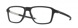 Oakley OX 8166 WHEEL HOUSE Prescription Glasses