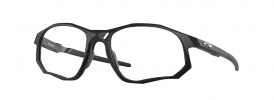 Oakley OX 8171 TRAJECTORY Prescription Glasses