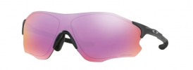Oakley OO 9313 EVZERO PATH Sunglasses