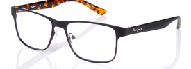 Pepe Jeans 1246 MELVIN Prescription Glasses