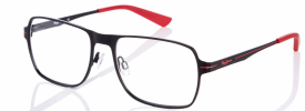Pepe Jeans 1247 LEVON Prescription Glasses