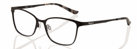 Pepe Jeans 1249 NELL Prescription Glasses