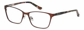 Pepe Jeans 1259 VENUS Prescription Glasses
