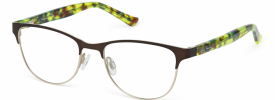 Pepe Jeans 1273 CATHY Prescription Glasses