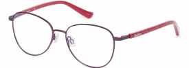 Pepe Jeans 1297 Prescription Glasses