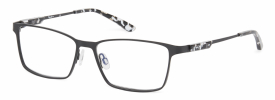 Pepe Jeans 1298 Prescription Glasses