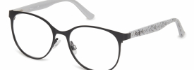 Pepe Jeans 1299 Prescription Glasses