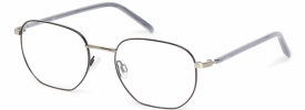 Pepe Jeans 1300 Prescription Glasses