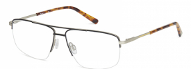 Pepe Jeans 1327 VIHAAN Prescription Glasses