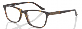 Pepe Jeans 3189 BELLA Prescription Glasses