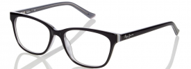 Pepe Jeans 3222 ELANOR Prescription Glasses