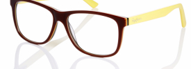 Pepe Jeans 3280 ARLO Prescription Glasses