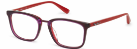 Pepe Jeans 3316 LIAN Prescription Glasses