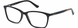 Pepe Jeans 3320 MARGE Prescription Glasses