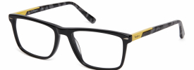 Pepe Jeans 3321 ATTICUS Prescription Glasses