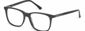 Pepe Jeans 3324 HELLER Prescription Glasses