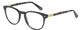 Pepe Jeans 3333 Prescription Glasses