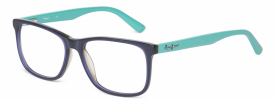 Pepe Jeans 3334 Prescription Glasses