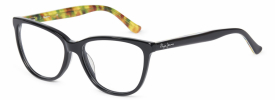 Pepe Jeans 3335 Prescription Glasses