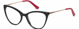 Pepe Jeans 3360 Prescription Glasses