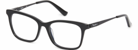 Pepe Jeans 3361 Prescription Glasses