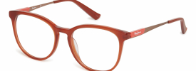 Pepe Jeans 3362 Prescription Glasses